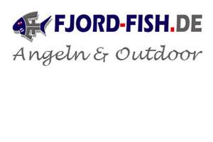 Fjordfish.de – Angeln und Outdoor
