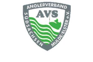 Angelverband Südsachsen Mulde / Elster e.V.