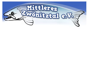 Angelverein Mittleres Zwönitztal e.V.