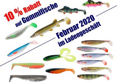 Angebot Fjordfish.de im Februar 2020